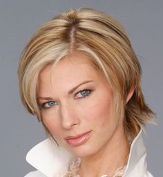 Hair Cuts  Thin Hair Women on Hair Styles For Women With Thin Hair  Short Haircuts For Older Women