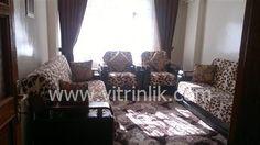 2 1 krediye uygun masrrafısız satılık daire  http://www.vitrinlik.com/satilik-daire/istanbul-zeytinburnu İstanbul Zeytinburnu Satılık Daire