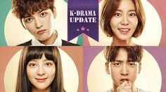 ► Manhole / 맨홀 - 이상한 나라의 필 (KBS2) aka Manhole: Wonderland's Feel Kim Jae-joong / Jaejoong [JYJ]  Uee  Jung Hye-sung  Baro [B1A4]