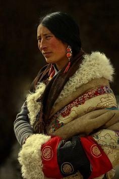 tibetan amdo