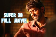 Download Super 30 Full Movie Online In HD 2019 | Download Super 30 Movie Online 2019 | Hrithik Roshan Hindi Movies Online, Movies To Watch Online, Hrithik Roshan, It Movie Cast, Movies 2019, Watches Online, Zero, Board, Fictional Characters