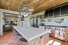 Amazing Kitchens | 2