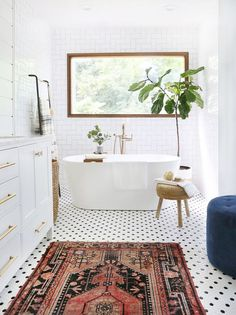 - The best sources of affordable vintage rugs: Vintage rugs are a good . - Decoration Styles - The Best Sources of Affordable Vintage Rugs: Vintage rugs are a good source of … Living Room Designs, Living Room Decor, Bedroom Decor, Bedroom Signs, Decor Room, Bedroom Wall, Target Bedroom, 1920s Bedroom, Niche Decor