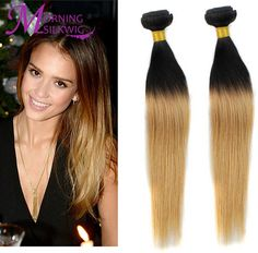 Cooperative Full Shine Virgin Clip In Hair Extensions Pure Color Straight Hair 8 Pcs Human Real Hair Clip In Extension 100g Double Weft Hair Hair Extensions & Wigs