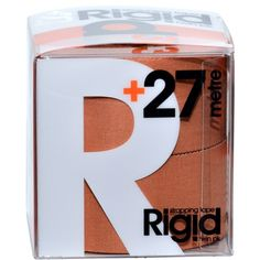 d3® Rigid Tape - Dual Pack - Rigid Strapping Tape - Strapping Tapes & Accessories