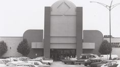 Tallahassee Mall brings back memories