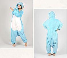 ABYED Adulte Unisexe Anime Animal Costume Cosplay Combinaison Pyjama Outfit Nuit Vêtements Onesie Fleece Halloween Costume Soirée de Déguisement,jaune abeille Taille adulte L -pour Hauteur 167-175CM: Amazon.fr: Jeux et Jouets