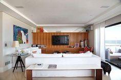 apartamento_rj_carol_buffara_05