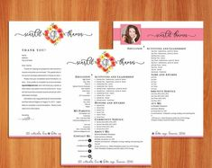 Social Resumes and Sorority Recruitment Packets by ReadyforRecruitment Sorority Canvas, Sorority Paddles, Sorority Crafts, Sorority Recruitment, Sorority Resume, Sorority Big Little, Community Service, Educational Activities, Note Cards