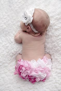 Ravelry: Sashay Diaper Cover pattern by Julie Schappert