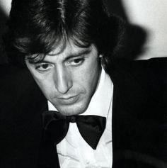 Al Pacino, Carlo Gambino, Call Me Al, Andy Garcia, American Legend, Joe Manganiello, Sylvester Stallone, The Godfather, Best Actor