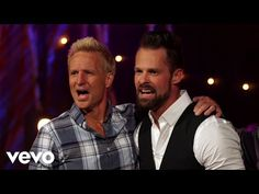 Gaither Vocal Band - We Are All God's Children (Live) Praise The Lords, Praise And Worship, Gaither Vocal Band, Spiritual Music, Then Sings My Soul, Heart Songs, Gospel Music, Christian Music, Music Videos