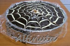 Romanian Desserts, Cake Recipes, Dessert Recipes, Christmas Desserts, Pie, Sweets, Chocolate, Food, Bacon