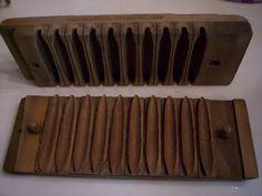 Antique Cuban Cigar Press from 1892 brought by ProPicksoftheOzarks, $79.95