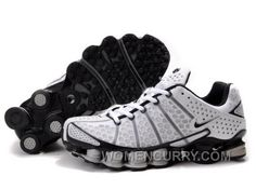 Discover the Men's Nike Shox TL Shoes White/Black/Grey Lastest group at Jordany. Shop Men's Nike Shox TL Shoes White/Black/Grey Lastest black, grey, blue and more. Get the tones, gat what is coming to one the features, earn the look! Jordans Girls, New Jordans Shoes, Air Jordans, Michael Jordan Shoes, Air Jordan Shoes, Nike Air Max, Mens Nike Shox, Nike Men, Nike Shoes Online