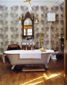 """This bath tub is blanche's sanctuary from the truth it relaxes her even if the weather is extremely hot she will jump in a hot bath for example Stanley says """"tempurature 100 on the nose and she soaks herself in a hot tub"""" ( pg.97 scene 7)"""