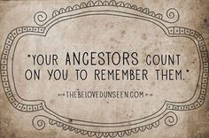 20 Ideas Family History Quotes Lds Genealogy Humor For 2019 Genealogy Quotes, Family Genealogy, Genealogy Research, Lds Genealogy, Genealogy Websites, Genealogy Chart, Family History Quotes, Family Tree Quotes, Quotes About History