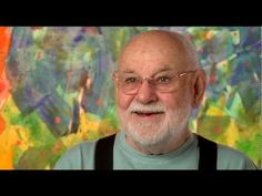 Eric Carle discusses The Artist Who Painted A Blue Horse. I've been dreaming of a Boston to New York road trip, via the Eric Carle museum. The story behind this book made me cry.