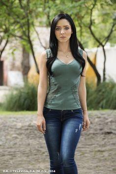 1000+ images about Ariadne Díaz on Pinterest   Ariadne diaz, Twitter ...