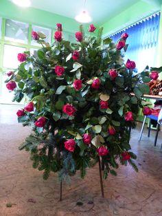 Naucz się tworzyć wyjątkowe kompozycje kwiatowe!