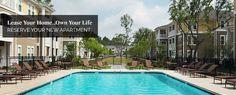 843-789-4676 | 1-3 Bedroom | 1-2 Bath Woodfield South Point 1000 Bonieta Harrold Dr., Charleston, SC. 29414