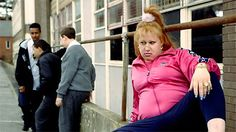 A Guide to the Characters of Little Britain. The official website for Little Britain; part of the BBCi Comedy web site. Little Britain, British Comedy, Movie Characters, Halloween Makeup, Comedians, Script, Movie Tv, Tv Shows, My Favorite Things