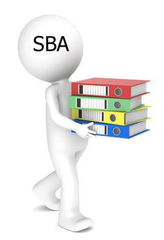 Tips on choosing between a Conventional Business Loan and applying for an SBA Loan http://capitalfundinghardmoney.com/loan-type/conventional-business-lending/