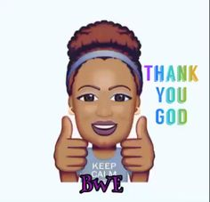 Morning Quotes For Friends, Good Morning God Quotes, Good Morning Prayer, Morning Prayers, Luck Quotes, Strong Black Woman Quotes, Black Love Quotes, Strong Women Quotes, Believe In God Quotes