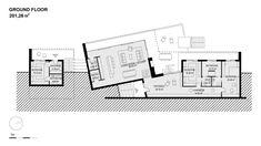 0170-modern-villa-Saint-Helena-plan (1)