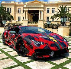 "Luxury Cars Bugatti Expensive Bentley 4 Door Tesla Maserati Ferrari Audi Cadillac Lamborghini Porsche 👉 Get Your FREE Guide ""The Best Ways To Make Money Online"" Luxury Sports Cars, Top Luxury Cars, Exotic Sports Cars, Cool Sports Cars, Super Sport Cars, Cool Cars, Exotic Cars, Bugatti Veyron, Bugatti Auto"