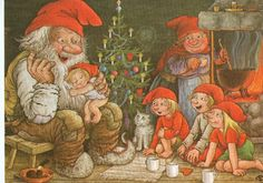 Kuva albumissa Rolf lindberg - Google Kuvat