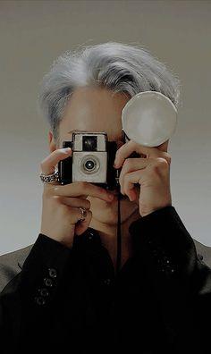 Seventeen Going Seventeen, Vernon Seventeen, Carat Seventeen, Mingyu Seventeen, Woozi, Jeonghan, Choi Hansol, Vernon Hansol, Seventeen Wallpapers