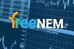 Freenem es una práctica faucet en la que podemos ganar NEM gratis cada hora. El mínimo de pago en Freenem es de sólo 1 XEM y podemos cobrar por CoinPayments
