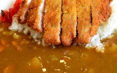 Pork in Potato Carrot Sauce