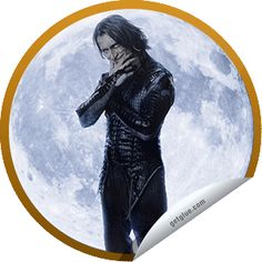http://getglue.com/stickers/abc/once_upon_a_time_animated