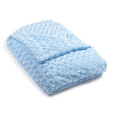 The Magic Weighted Blanket is a source of comfort for all ages. Available in four cozy textures, they are the perfect snuggly blanket. Blue Blanket, Blanket Sizes, Weighted Blanket For Anxiety, Fox 11 News, Chenille Quilt, Wall Street Journal, Travel Size Products, How To Fall Asleep, Cool Stuff