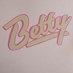 Betty the Sunliner Caravan Bar, Mobile Business, Pink Vans, Mobile Bar, Wedding Props, Instagram Story, Instagram Posts, Portable Bar