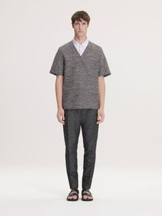 COS-Clothing-2016-Spring-Summer-Menswear-Collection-004