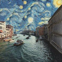 "Figure out additional info on ""Toyota Sienna"". Visit our internet site. Vincent Van Gogh, Van Gogh Tapete, Van Gogh Wallpaper, Van Gogh Tattoo, Tattoo Art, Starry Night Art, Starry Night Wallpaper, Starry Nights, Van Gogh Pinturas"