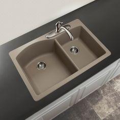 Blanco Sink Mats : rugs bath mats online at bacova rugs chantal accent rugs gorg bath mat ...