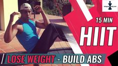 Lose weight and reduce your tummy with these great fitness combos This workout will make you burn calories fast! Motivating and effective fitness by Ishapeyourbody. Hiit, Cardio Abs, Burn Calories Fast, Workout Bauch, Burns, Lose Weight, Shape, Motivation, Fitness