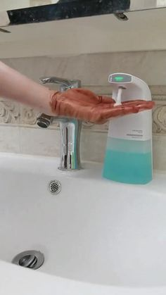 Cool Gadgets To Buy, Cool Kitchen Gadgets, Home Gadgets, Cool Kitchens, Home Decor Kitchen, Home Decor Bedroom, Bathroom Storage Over Toilet, Turquoise Furniture, Bathroom Organisation