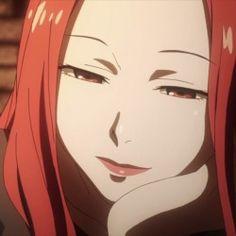 Character Design Girl, Character Art, Aesthetic Images, Aesthetic Anime, Tokyo Ghoul Itori, Cartoon Profile Pics, Otaku, Webtoon, Anime Characters