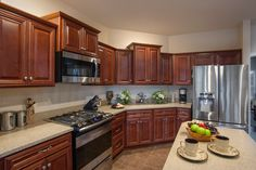 Smart Cabinetry KCMA Eco Friendly / Sustainable Cabinets Kitchen Cabinet  Manufacturers, Western Kitchen,