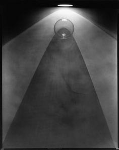 berenice abbott photography | Gallery - Berenice Abbott: Monochrome purity in photography - Image 2 ...