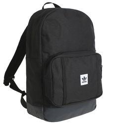 199 Best Adidas Bag images   Adidas bags, Adidas, Bags