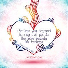 Best     Free spirit ideas on Pinterest   Free spirit quotes  Enfp     SlidePlayer The SoulFest Blog  Brian  Head  Welch s True Love Essay