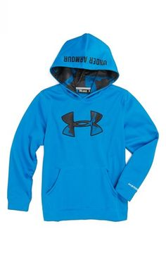 6c0b5d193e under armour t shirts kids price