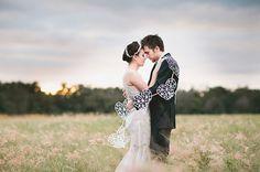 Romantic Geometric Wedding Inspiration   Green Wedding Shoes Wedding Blog   Wedding Trends for Stylish + Creative Brides