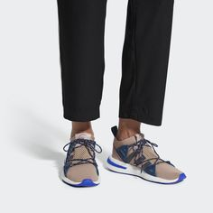 low priced eaddf 9ece7 adidas Originals Arkyn   Never just one thing   adidas US